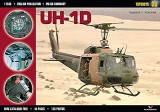 Uh-1d (TopShots)