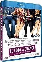change of plans 2009