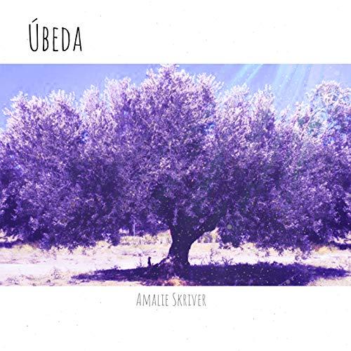 Úbeda (Acoustic)