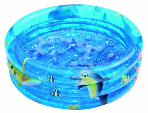 Friedola 12078 - Pool 70 x 25 cm