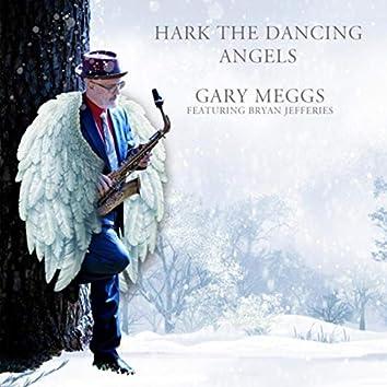 Hark the Dancing Angels (feat. Bryan Jefferies)