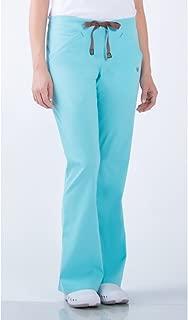 Urbane Sport Zip Pocket Stretch Pant , Steel #5B5E6A, XS-P