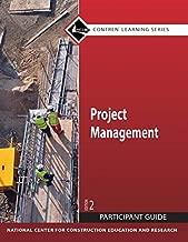 Project Management Participant Guide, Paperback (2nd Edition)