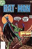Batman (1940-2011) #292 (English Edition)