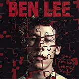 Songtexte von Ben Lee - Hey You. Yes You.