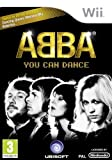 ABBA: You Can Dance (Wii)