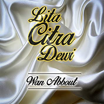 Wan Abbout
