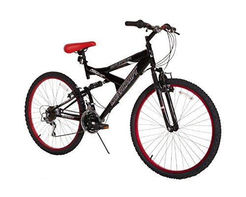 Dynacraft Men's Bike