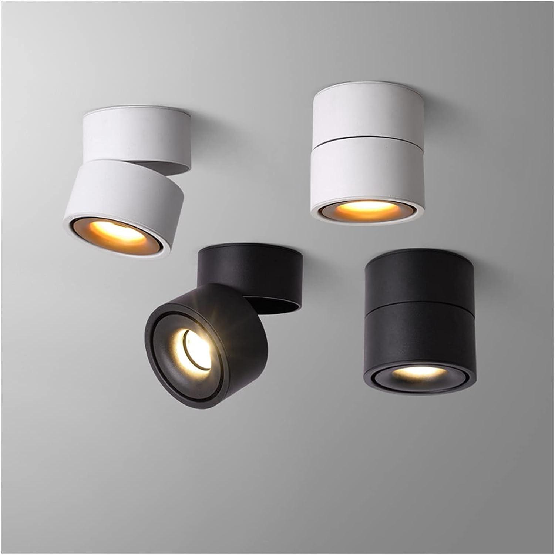 LXRZLS LED Under blast sales Free shipping Downlight Ceiling Spotlight 12w Li 7w 15w