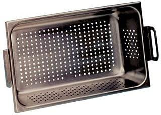 branson 8800