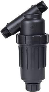 Drip Irrigation Y Filter 155 Mesh 1
