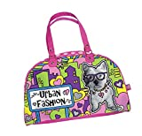 Simba - 106371197 - Sac de Mode - Color Me Mine