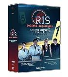 Ris Delitti Imperfetti - Coll.Comp.St.1-5 (Box 23 Dv)...
