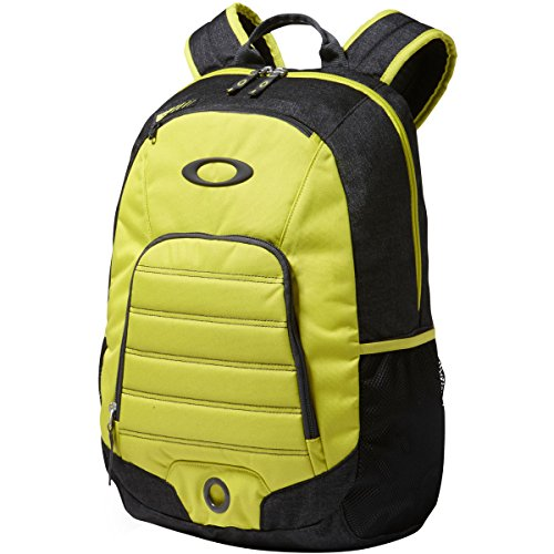 Oakley 4 on the Floor BackPack Five Iron Five Iron