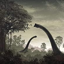 Jurassic Park Score