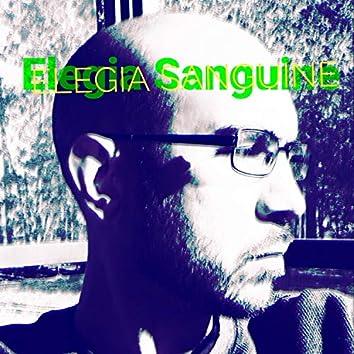 Elegia Sanguine