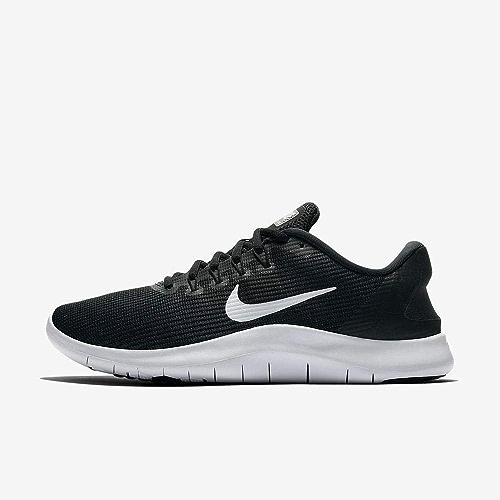 Nike WMNS Flex 2018 RN, Chaussures d'Athlétisme Femme