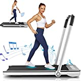 Treadmills for...