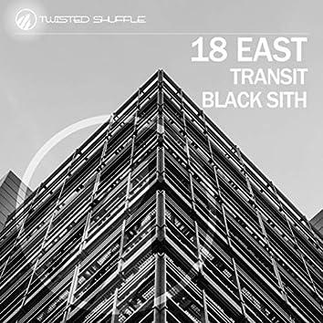 Transit / Black Sith