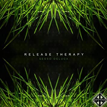 Release Therapy
