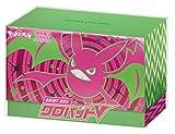 Pokemon Card Game Sword & Shield Shiny Box Crobat...