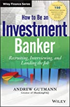 Best to be a banker Reviews