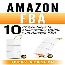 making money on amazon fba