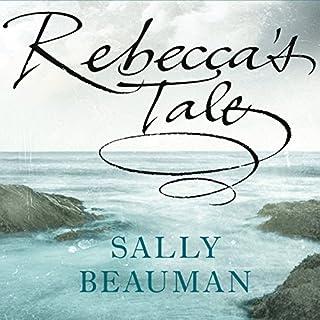 Rebecca's Tale cover art