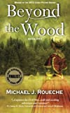 | Read & Reviewed | Beyond the Wood