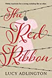 Image of The Red Ribbon