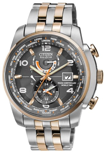 Citizen AT9016-56H