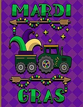 Best mardi gras ladder Reviews
