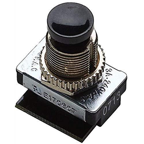 EMG 6347.00TKO Kill Switch