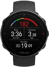 Polar Vantage M Allround-multifunctioneel sporthorloge met GPS hartslaghorloge