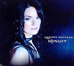 Minuit by Andree Watters (2008-04-29)
