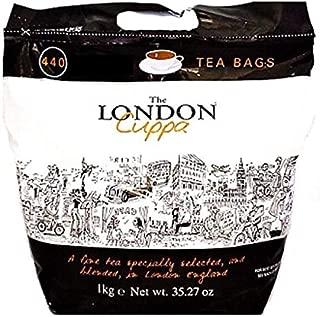Best pillow bag london Reviews