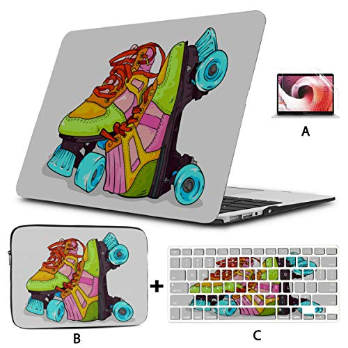 Zapatillas Pro Touch  marca Yiayen