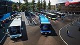 Astragon Bus Simulator, PS4 Jeu vidéo Playstation 4 Basique Allemand, Anglais Bus Simulator, PS4, Playstation 4, Simulation, Mode Multiplayer, Tout Le Monde