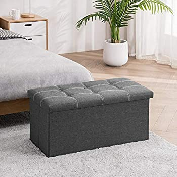 Best cheap storage bench Reviews