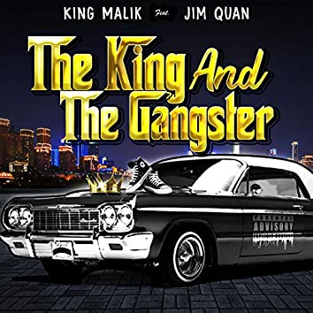 The King and the Gangster