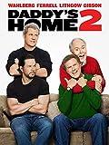 Daddy's Home 2 [dt./OV]