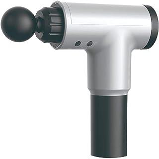 جهاز مساج هزاز للجسم متعدد الاستخدام من سوسيري