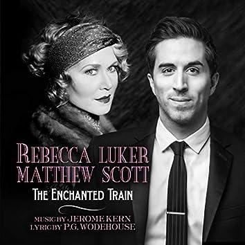 The Enchanted Train