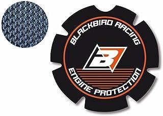 BLACKBIRD RACING - Adhesivo Protector Tapa embrague Blackbird Racing 5515/01 - 39128