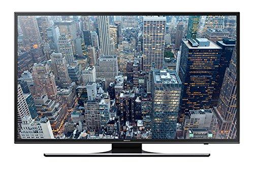 Samsung UE48JU6400 - Televisor LED 48 pulgadas #9308
