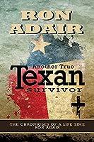 Another True Texan Survivor