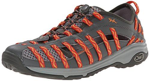 Chaco Women's Outcross Evo 2 Hiking Shoe