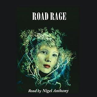 Road Rage cover art