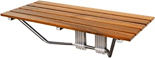 ada bench size