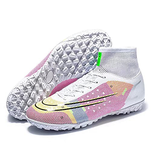 Top 10 best selling list for best running soccer shoes running and soccer flat